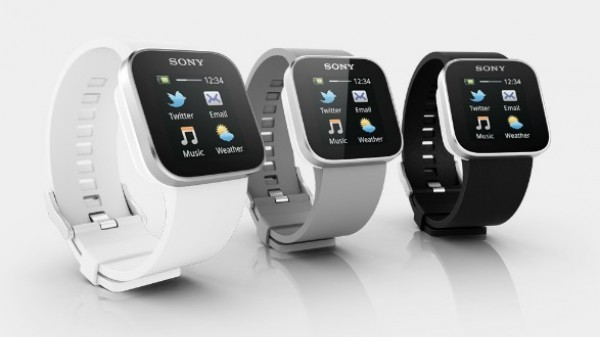 Sony-SmartWatch--e1334325464380