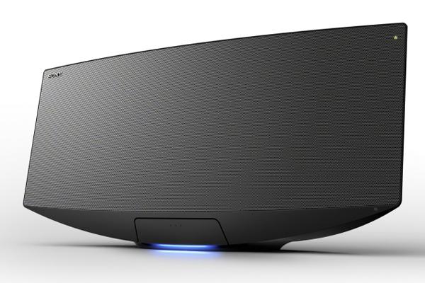 Sony V75BTiP