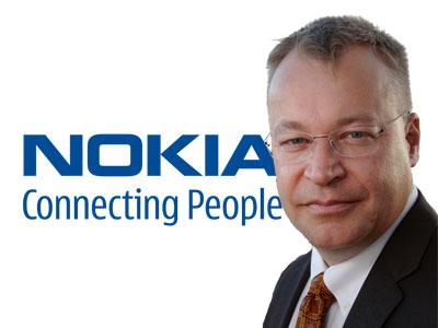 Stephen_Elop_Nokia