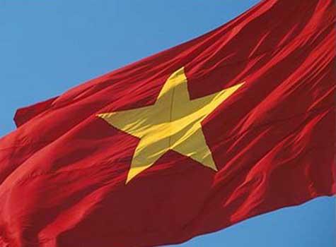 Vietnam_Flag_0