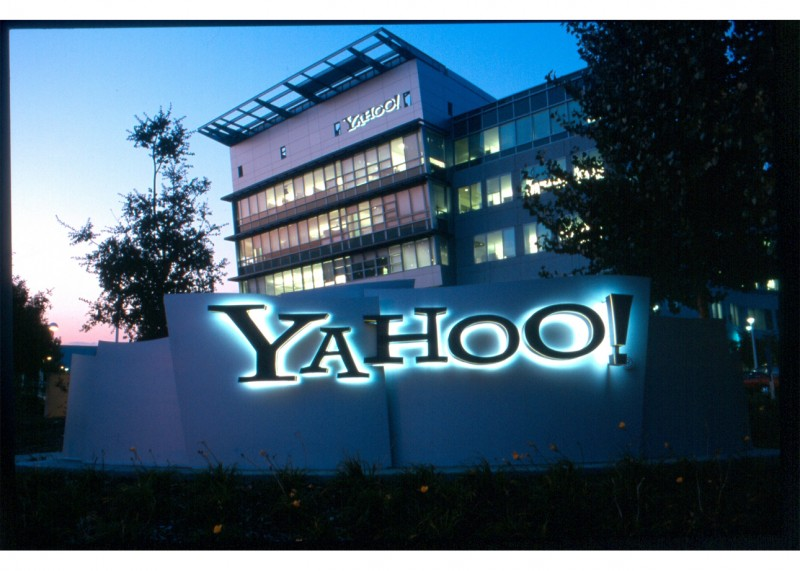 Yahoo-Sede-800x571