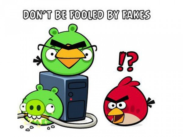 angry-birds-sp