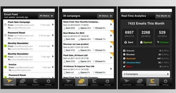 app_mailjet-660x350