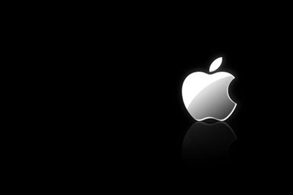 apple_logo_thumb