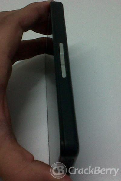 blackberry-10-alpha-3