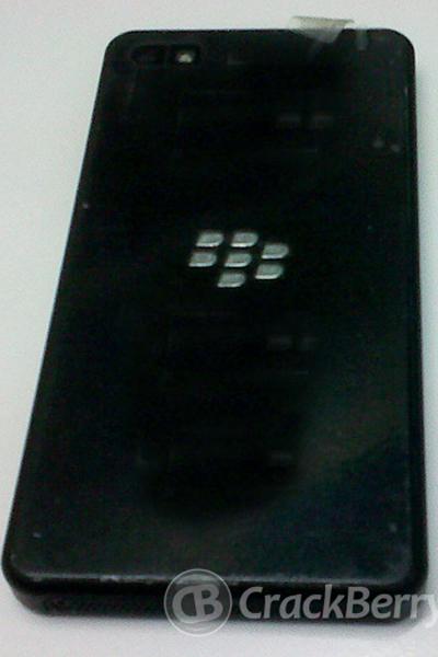 blackberry-10-alpha-4