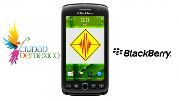 blackberry-torch-9860-e1333572404821-597x336