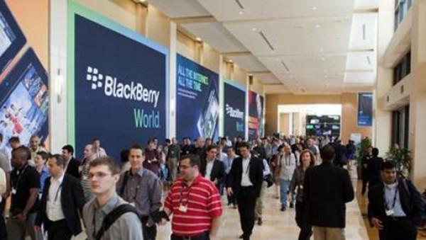 blackberry-world-1_PoderPDA