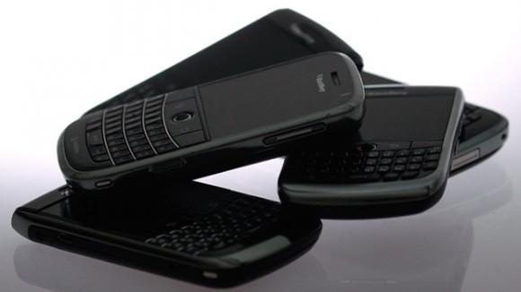 blackberry_-580x435