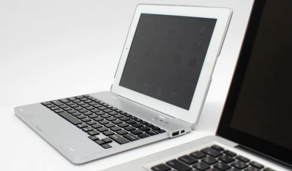 Funda iPad/Macbook