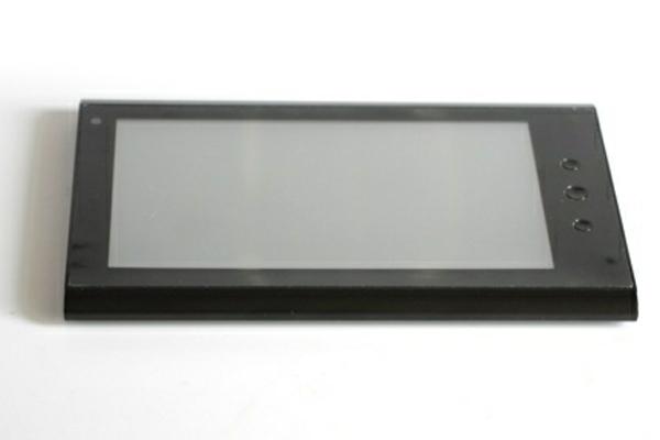 eser-tablet