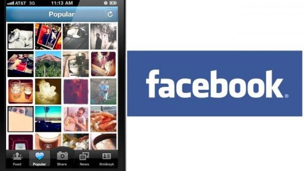 facebook-no-compra-instagram-incluira-filtros-fotos-movil