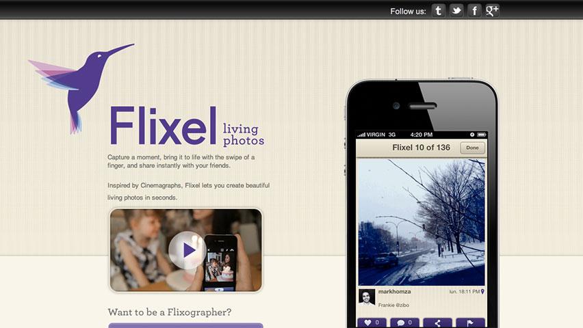 flixel3