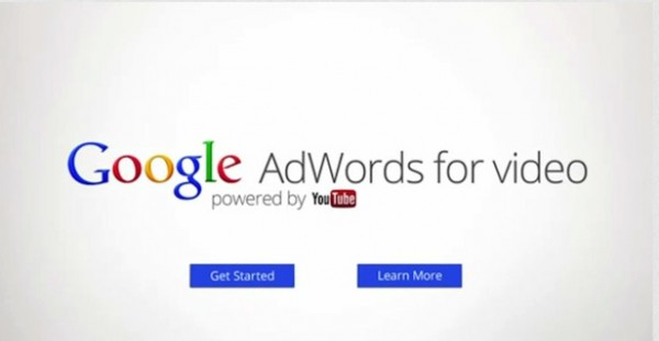 google-adwords-for-video-logo_616