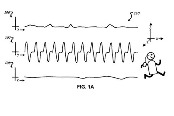 google-patent-app-accelerometer_2