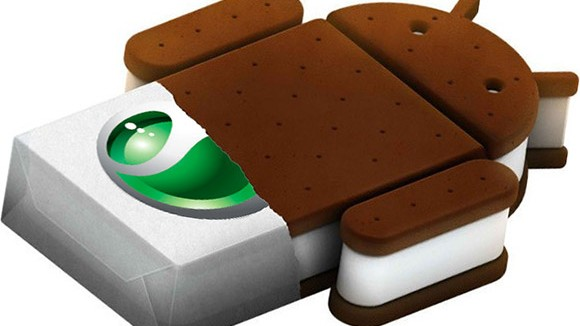 ice-cream-sandwich-for-sony-ericsson-xperia-2011-models_1322962745