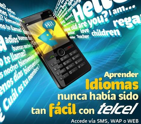 ideas_idiomas