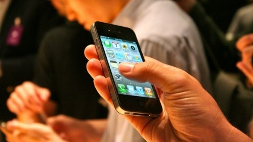 iphone-4-hands-on-500x333 (1)