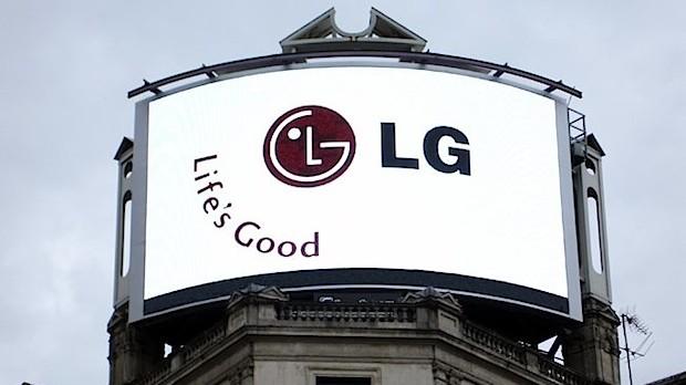 lg-sign-logo1107271213171