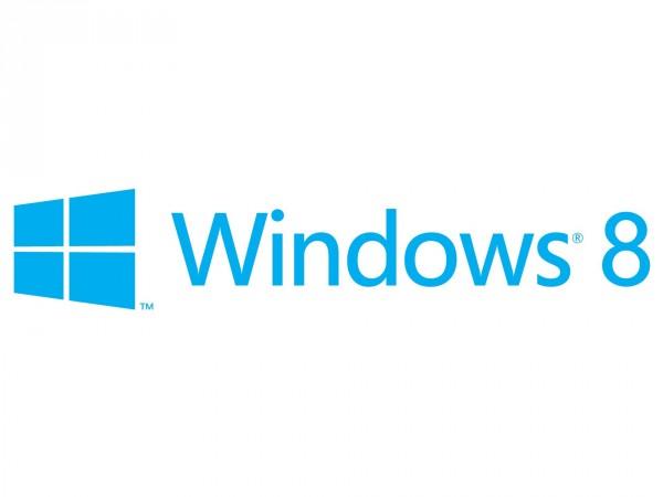 Windows 8 Logo 1920px PNG