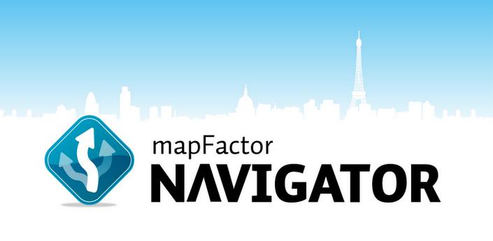 mapnavigator
