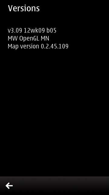 maps20-3
