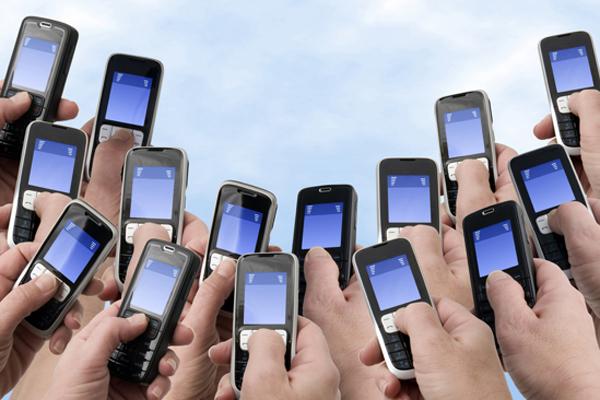 mobilephones650223