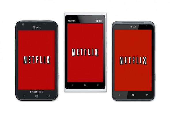 netflix-windows-phone