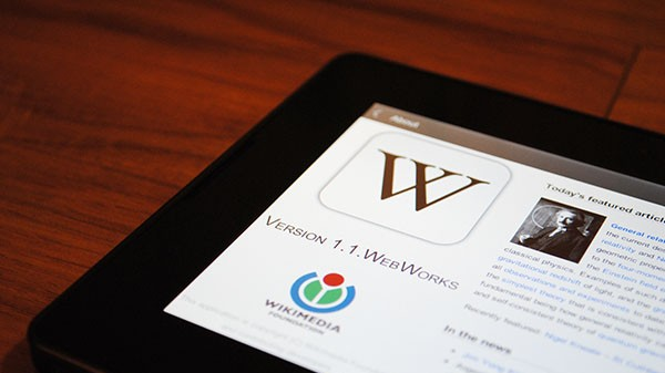 official-wikipedia-app-for-the-blackberry-playbook-arrives-in-blackberry-app-world