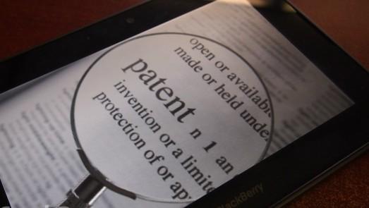 playbookpatents