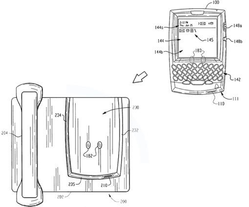 rim-phone-dock-patent