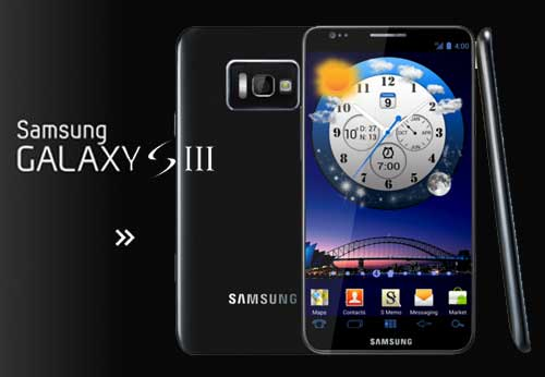 samsung-galaxy-s3-artificial