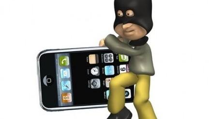 smartphone-thief1-440x328