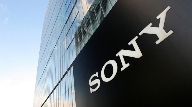 sony-sign-55