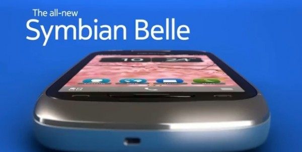 symbian-belle-oficial