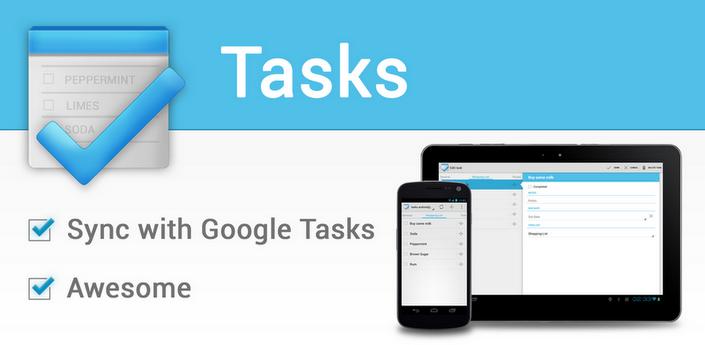 tasks_pano