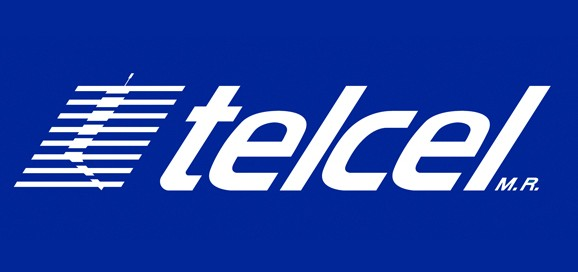 telcel-logo