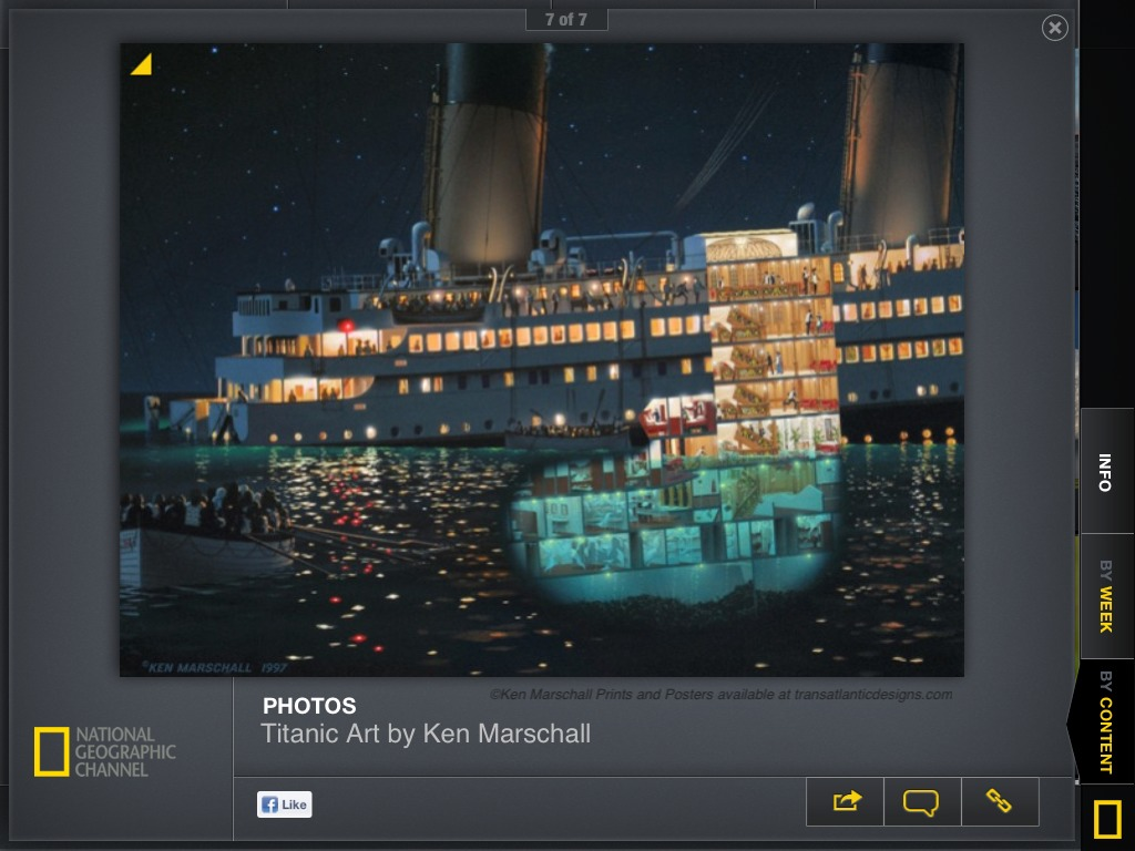 titanic5