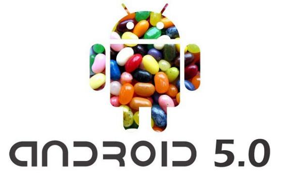 Android-Jelly-Bean-Copiar