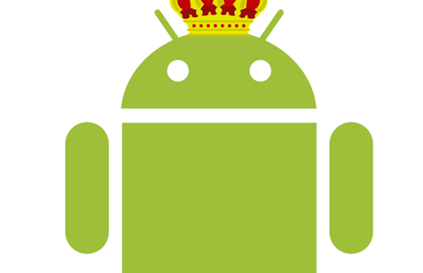Android-marches-on-in-Europe_news_580-580x380