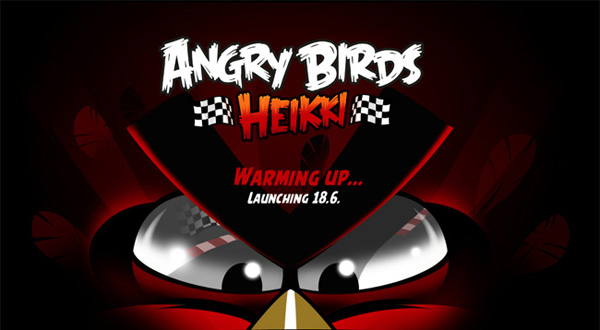 Angry-Birds-Heikki