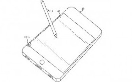 Apple-Stylus-1-275x171
