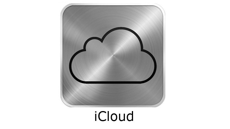 Apple-iCloud-logo-hd110610134527