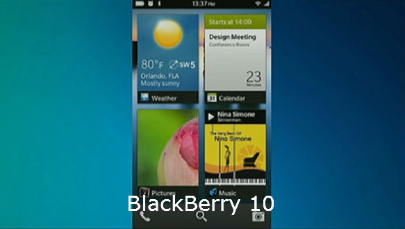 BB10-Preview