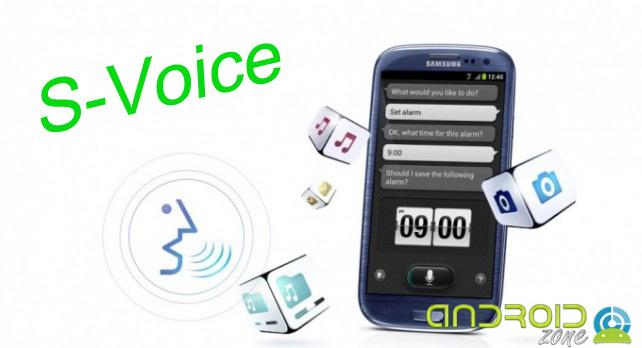 Galaxy-S3-S-Voice-3