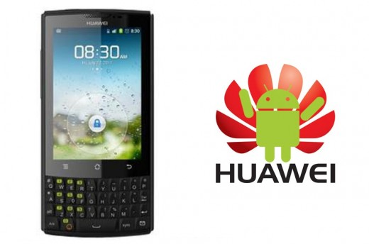Huawei-M660_Android-smartphone_from_the-BlackBerry-flavor