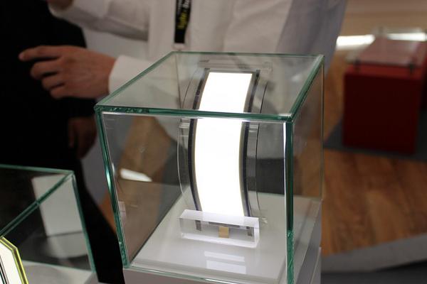LG-Pantalla-OLED