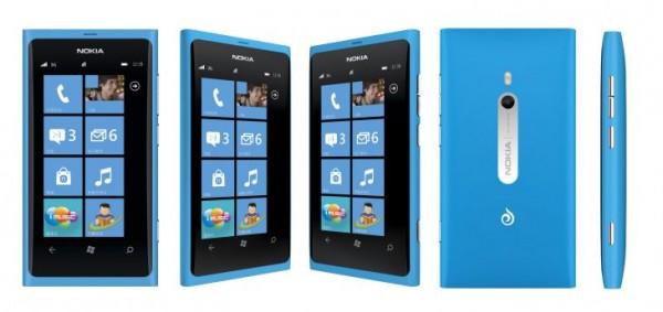 Lumia-800c