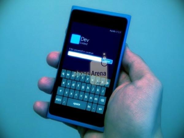 Lumia-900.apollo