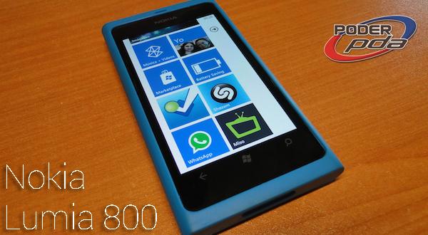 Lumia800Portada2